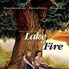 Lake of Fire (2017)