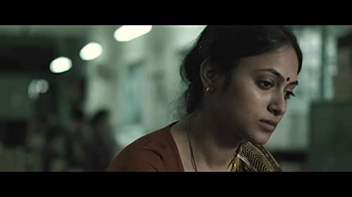 Set in the crumbling environs of Calcutta, Labour of Love is a lyrical unfolding of two ordinary lives suspended in the duress of a spiralling recession.
