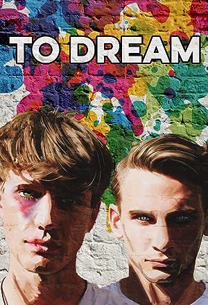 Where to stream To Dream