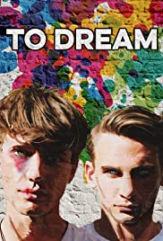 To Dream Poster