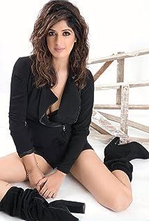 Aishwarya Sakhuja Picture