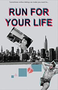 Ipad for watching movies el lute: run for your life by vicente.