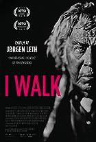 I Walk