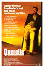Primary image for Querelle