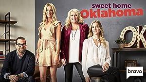 Where to stream Sweet Home Oklahoma