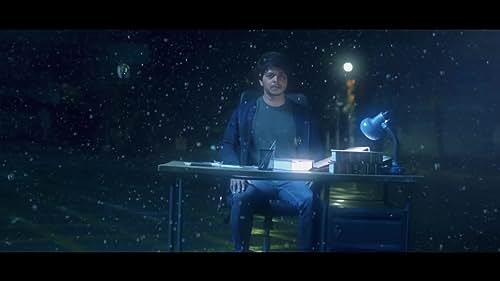 Srini | Rukmini Vasanth | TR Chandrashekaar  Producers : TR CHANDRASHEKAAR C.NANDA KISHORE Banner : CRYSTAL PAARK CINEMAS --------------------------------------------------------------------- BIRBAL - A Film Directed By : MG Srinivas (Srini)  Cast : MG Srinivas (Srini)  Introducing Rukmini Vasant  in Major Roles Vineeth Sujay Shastry Suresh Heblikar Madhusudhan Rao Keerthi Baanu Krishna Hebbale  Cinematographer : Bharath Parashuram Editor : Srikant Shroff Music : Saurabh Vaibhav Dialogues : Prasanna VM Production Designer : Baalu Kumta VFX : Yash Gowda (Vancouver) Stunts : Chethan Ramshi Dsouza, Ultimate Shiva Second Unit Camera : Suneeth Halgeri Co-Director : Prakash Bhargav Choreographer : Pradeep Jackson Direction Department : Amogha Varsha, Sudarshan Shenoy, Arjun Kashyap, Siddu Patil, Pranava Swaroop, Rakshit Shetty, Vivek Kumar, Harsha Nanda, Rahul Raghav, Santosh NandaKumar, Raghavan Lakshman