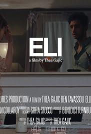 Eli (2018) 1080p