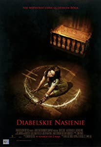 New movies sites to watch online The Devil's Due USA [480x854]