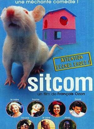 Sitcom 1998 with English Subtitles on DVD 17