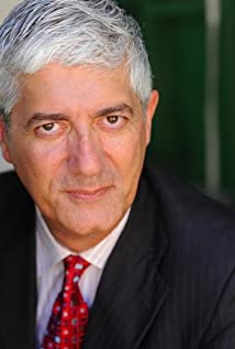 Alain Azoulay Picture