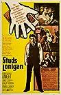 Studs Lonigan (1960) Poster