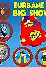 Eurbane's Big Show!