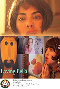 Primary photo for Loving Bella