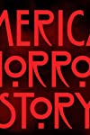 'American Horror Story' Pauses Production Due To Covid