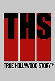 THS Investigates: The Original Night Stalker Poster