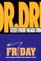 Dr. Dre: Keep Their Heads Ringin'