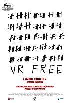 VR Free