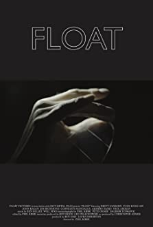 Float (I) (2019)