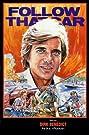 The Georgia Peaches (1980) Poster