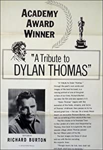 Good site to download new movies Dylan Thomas by [[480x854]