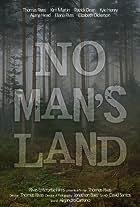 No Mans Land