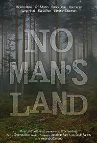 No Man's Land (2017)