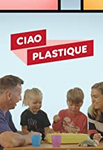 Ciao Plastique