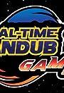 Real-Time Fandub Games