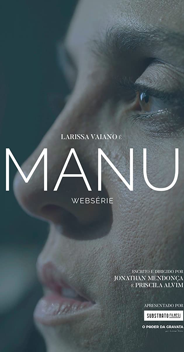 Download Manu or watch streaming online complete episodes of  Season1 in HD 720p 1080p using torrent