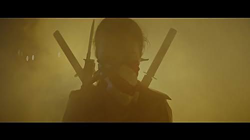 ASSASSINATION NATION Red Band Teaser Trailer
