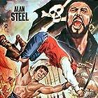 Sansone contro il corsaro nero (1964)