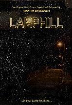 Lamphill