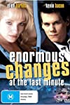 Enormous Changes at the Last Minute (1983)