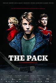 Smecka (2020)
