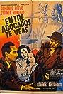 Entre abogados te veas (1951) Poster