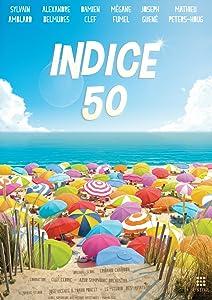 Legal dvd downloads movies Indice 50 by Alicja Jasina [4K]