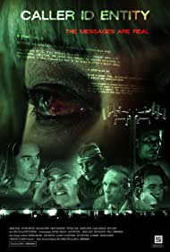 Caller ID (2010)