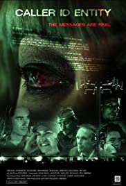 Caller ID: Entity (2010) 1080p