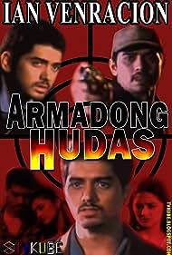 Armadong hudas (1998)