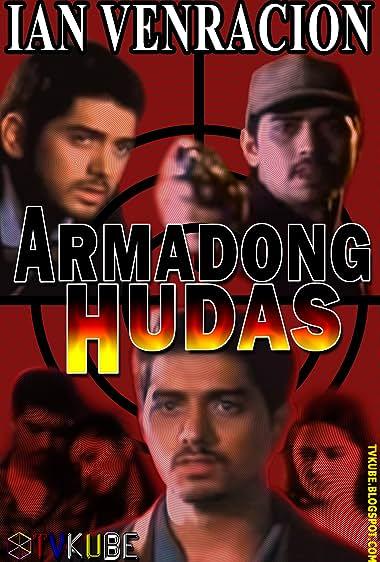 Watch Armadong Hudas (1998)