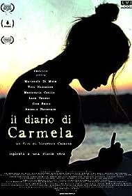 Carmela's diary (2019)