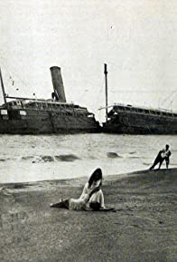 Primary photo for Shipwrecked
