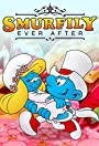 Smurfily Ever After