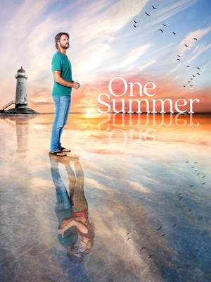 Poster One Summer