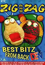 Zig and Zag: Best Bitz from Back Den