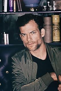 Torben Liebrecht Picture