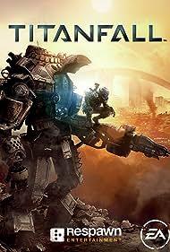 Titanfall (2014)