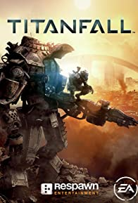 Primary photo for Titanfall