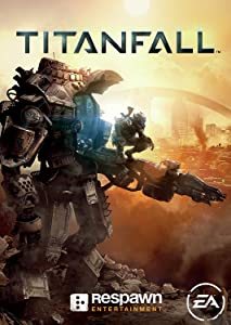 Titanfall full movie kickass torrent