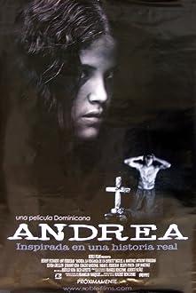Andrea: The Revenge of the Spirit (2005)